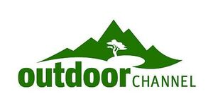 outdoorCHANNEL logo