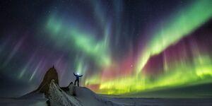 polarlicht-roemmelt-1 (jpg)