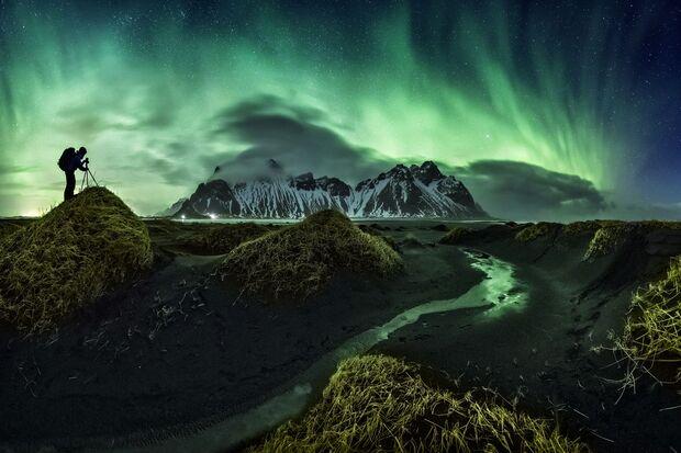 polarlicht-roemmelt-3-Vesrtahorn (jpg)