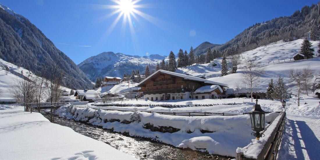 ps-2016-winter-wonderland-winterhighlights-grossartal (jpg)