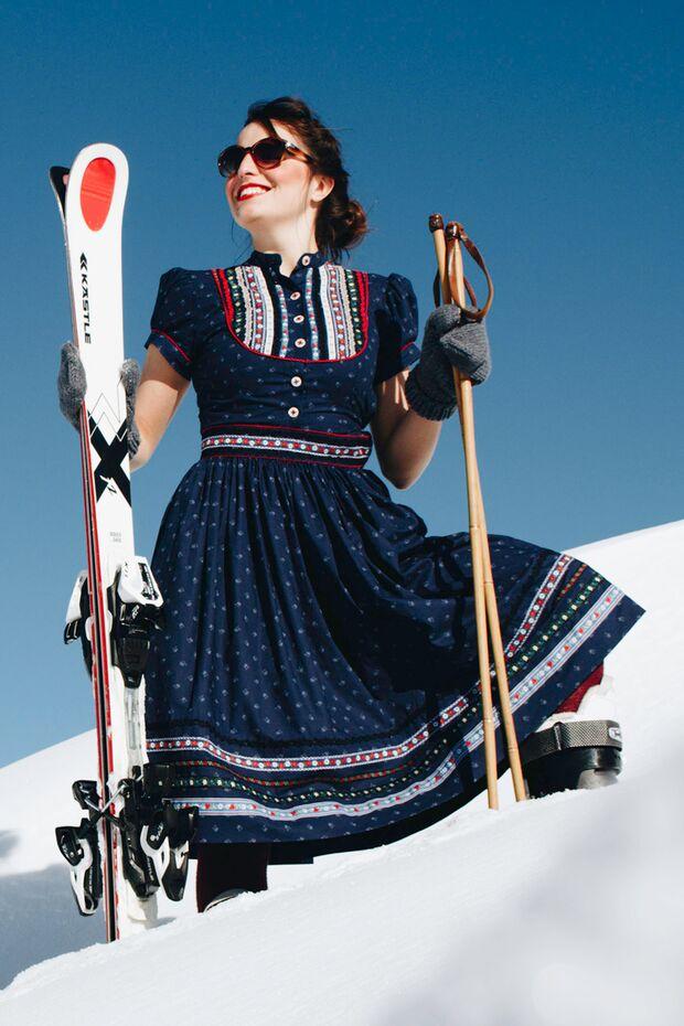 ps-kaestle_dirndl-skitag-2017-2 (jpg)