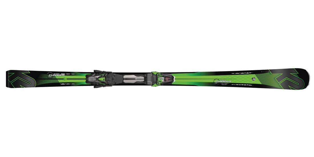 ps-sportcarver-test-2017-k2-super-charger (jpg)
