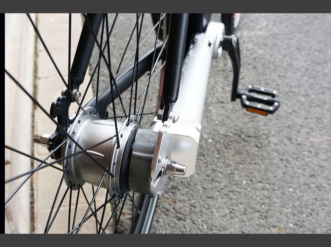 ub-e-bike-kardanwelle-protonium-SHAFTBIKE-detail-2 (jpg)