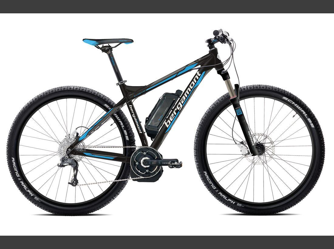 ub-e-bike-pedelec-bergamont-BGM_E-Line_C-29 (jpg)