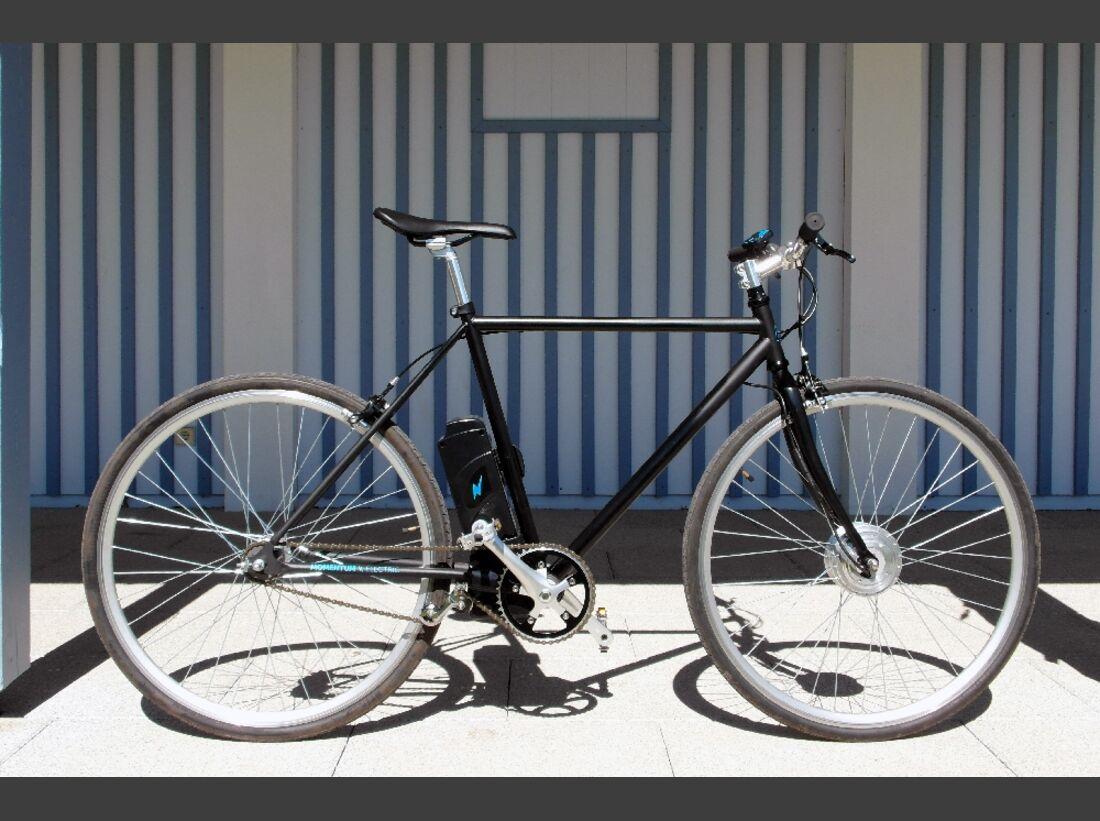 ub-e-bike-s-pedelec-momentum-electric-1 (jpg)
