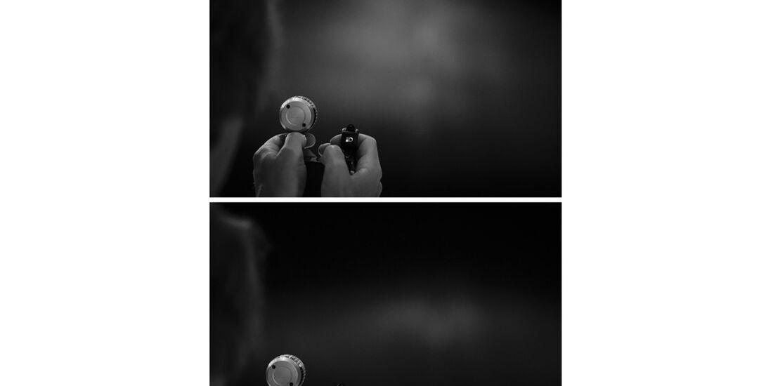 ub-fahrradbeleuchtung-herbst-fernlicht-1800.jpg
